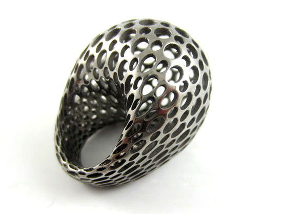 a9dfb 3D ring