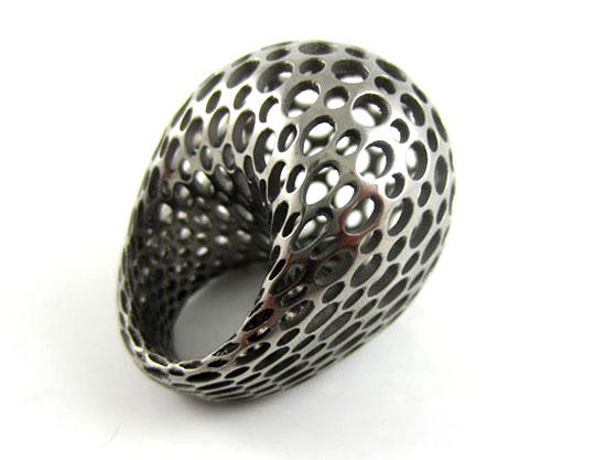 a9dfb 3D ring