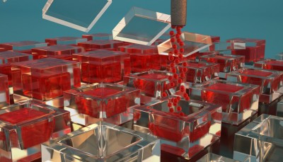 New 3D Printing Method Combines Multiple Vaccines into One Shot